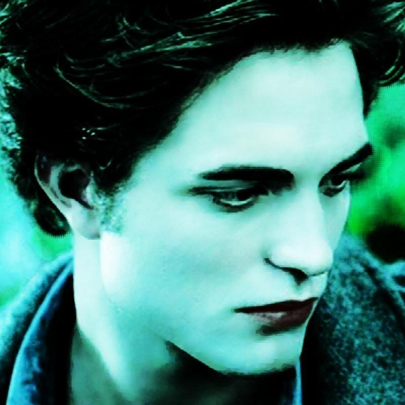 10 Top Pics Of Edward Collin FULL HD 1920×1080 For PC Background 2018 free download twilight wallpapers edward cullen wallpaper cave 1 800x800