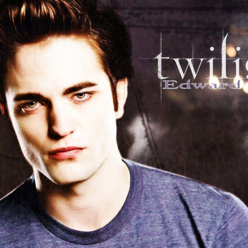 10 Top Pics Of Edward Collin FULL HD 1920×1080 For PC Background 2018 free download twilight wallpapers edward cullen wallpaper cave 800x800