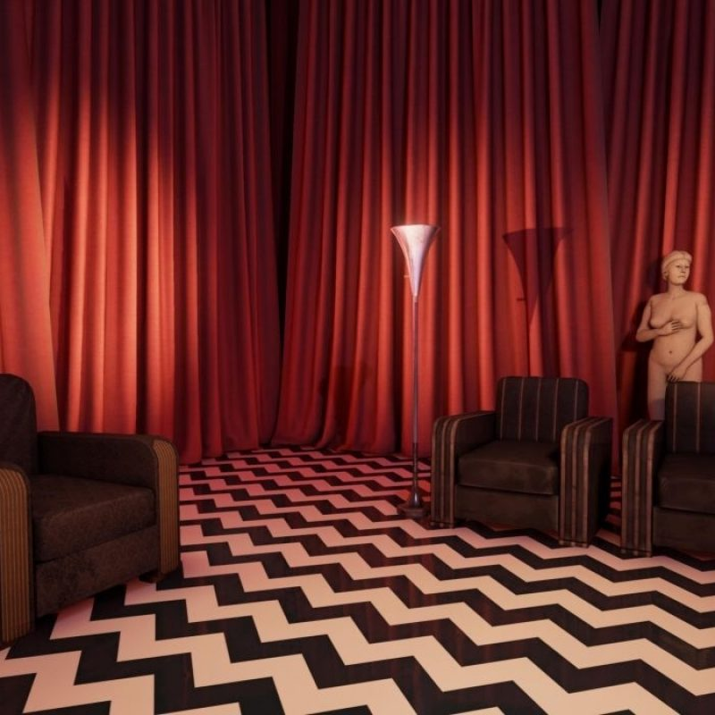 10 Latest Twin Peaks Wallpaper 1920X1080 FULL HD 1920×1080 For PC Background 2018 free download twin peaks crime drama series mystery fbi 1peaks horror wallpaper 1 800x800