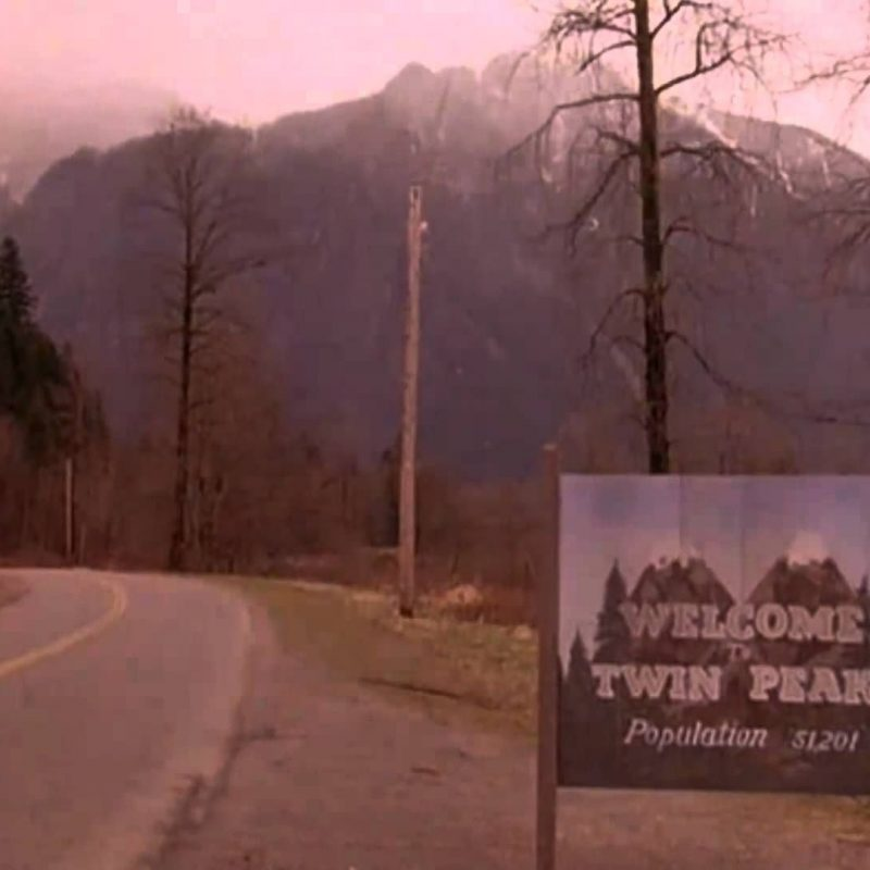10 Best Twin Peaks Desktop Wallpaper FULL HD 1080p For PC Desktop 2018 free download twin peaks hd wallpapers for desktop download best games 800x800