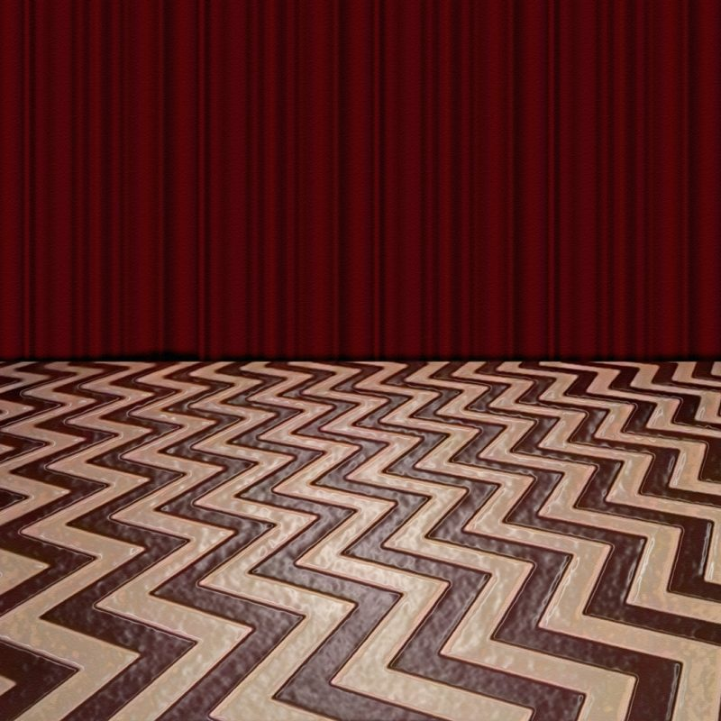 10 Latest Twin Peaks Wallpaper 1920X1080 FULL HD 1920×1080 For PC Background 2018 free download twin peaks walldevil 1 800x800