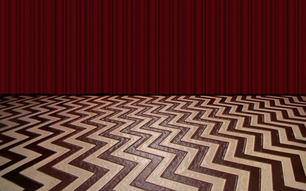 10 Top Twin Peaks Hd Wallpaper FULL HD 1920×1080 For PC Background 2020 free download twin peaks walldevil 1024x640