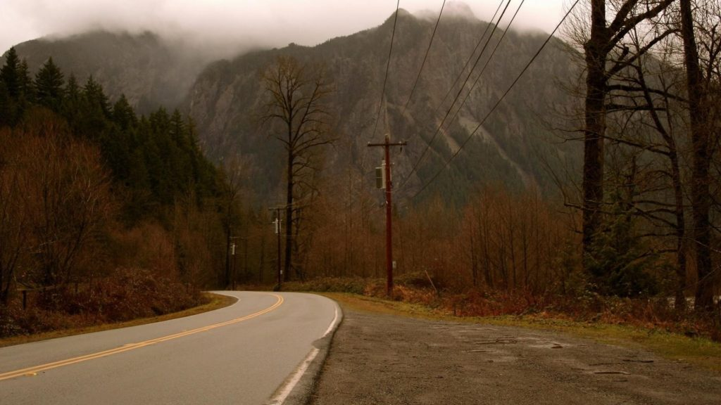10 Top Twin Peaks Hd Wallpaper FULL HD 1920×1080 For PC Background 2020 free download twin peaks wallpaper 1024x576