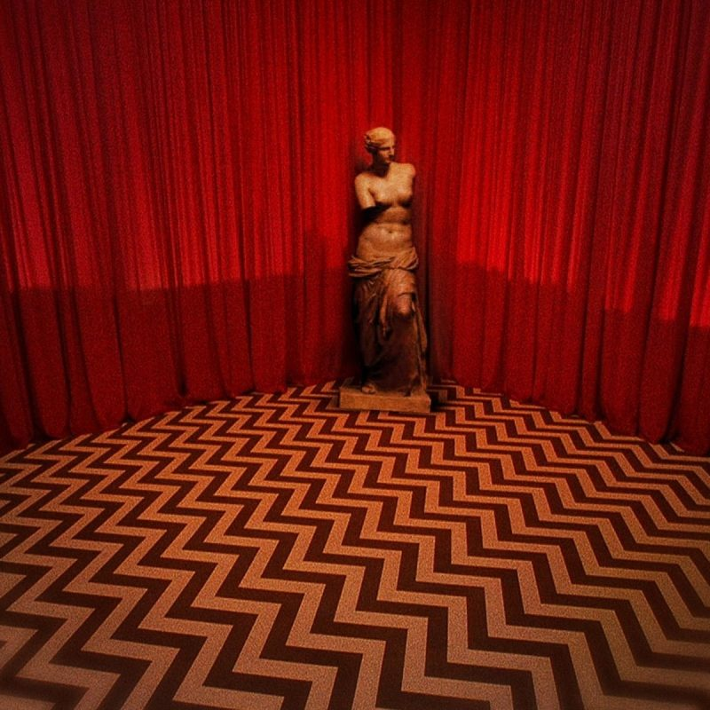 10 Best Twin Peaks Desktop Wallpaper FULL HD 1080p For PC Desktop 2018 free download twin peaks wallpaper 73 images 1 800x800