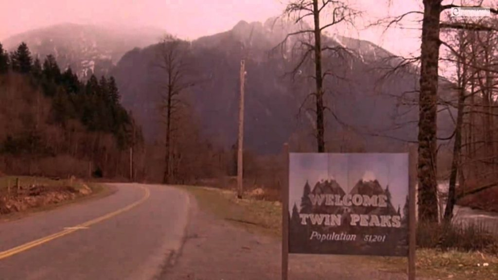 10 Top Twin Peaks Hd Wallpaper FULL HD 1920×1080 For PC Background 2020 free download twin peaks wallpaper 73 images 1024x576