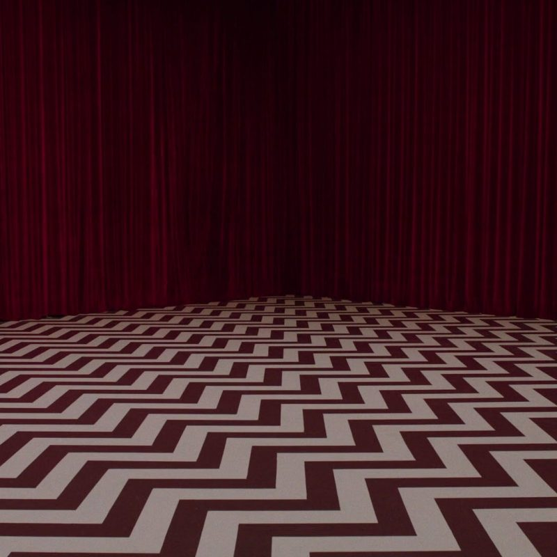 10 Latest Twin Peaks Wallpaper 1920X1080 FULL HD 1920×1080 For PC Background 2018 free download twin peaks wallpaper 73 images 2 800x800