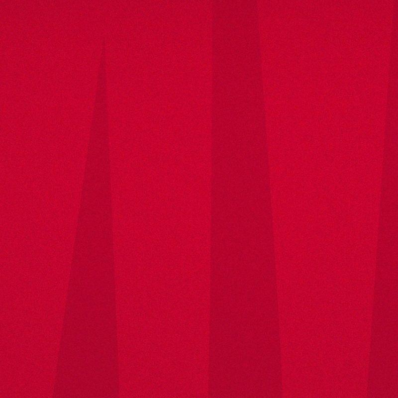 10 Top Twin Peaks Phone Wallpaper FULL HD 1920×1080 For PC Background 2021 free download twin peaks wallpaper opvs ferro 1 800x800