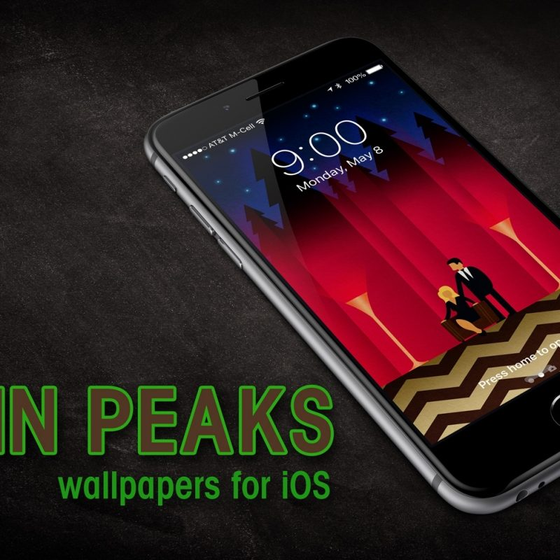 10 Top Twin Peaks Phone Wallpaper FULL HD 1920×1080 For PC Background 2018 free download twin peaks wallpapers for iphone ipad gedblog 1 800x800