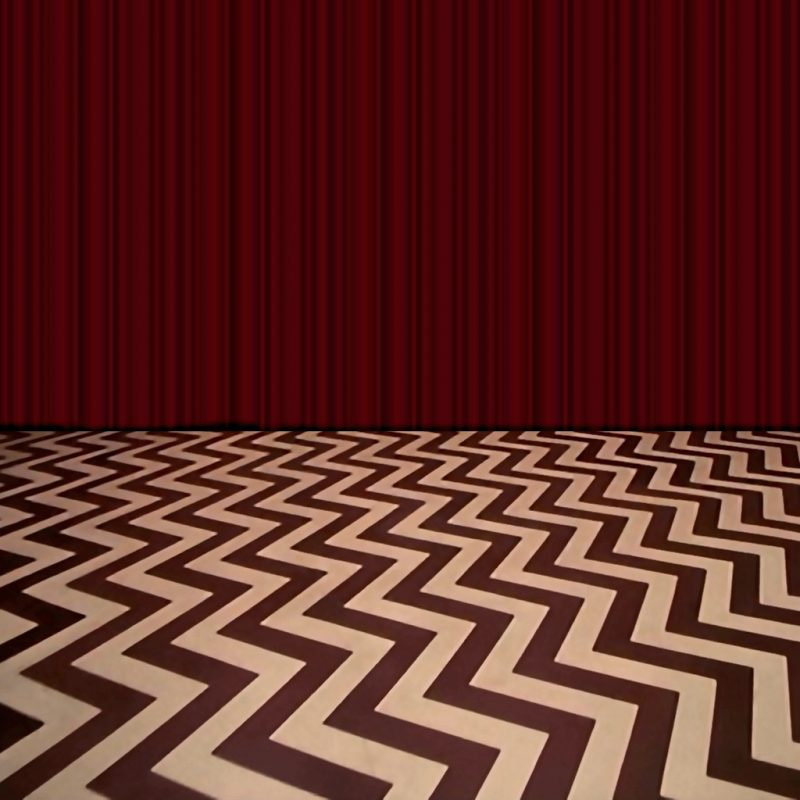 10 Best Twin Peaks Desktop Wallpaper FULL HD 1080p For PC Desktop 2018 free download twin peaks wallpapers wallpaper cave 800x800