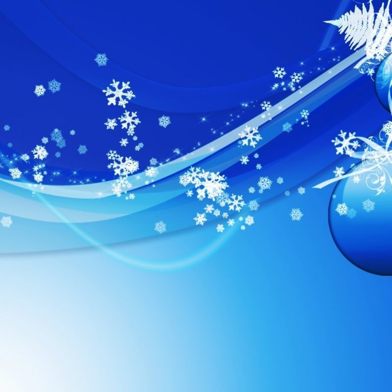 10 Best Blue Christmas Background Hd FULL HD 1920×1080 For PC Desktop 2018 free download twinklestar11 images blue christmas decorations hd wallpaper and 800x800
