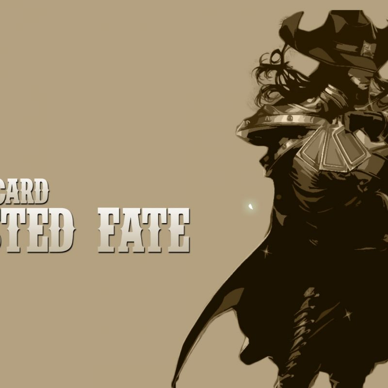 10 Best Twisted Fate Wallpaper 1920X1080 FULL HD 1920×1080 For PC Background 2018 free download twisted fate hd wallpaper 1920x1080 id46893 wallpapervortex 800x800