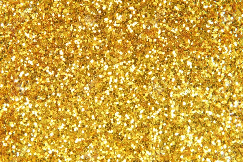 10 Most Popular Gold Glitter Twitter Background FULL HD 1080p For PC Background 2018 free download twitter background glitter gold pc twitter background glitter 1024x685