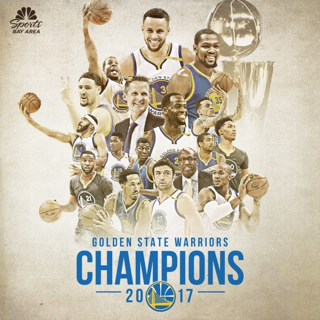 10 New Golden State Warriors Wallpaper 2017 FULL HD 1080p For PC Background 2021 free download two in threenext up three in fo golden state warriors 1024x1024