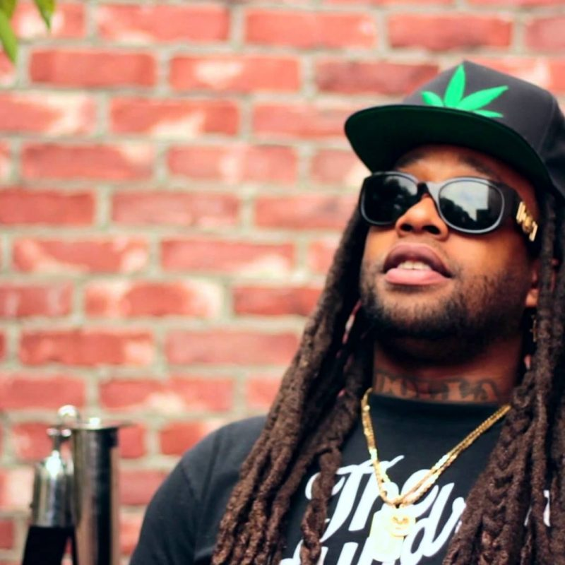 10 Latest Ty Dolla Sign Wallpaper FULL HD 1920×1080 For PC Background 2018 free download ty dolla ign wallpapers wallpaper cave 1 800x800