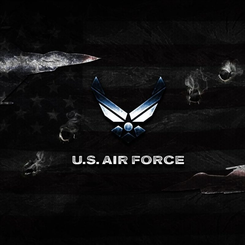 10 New United States Air Force Wallpapers FULL HD 1080p For PC Background 2018 free download u s air force wallpaper u s air force pinterest air force 800x800