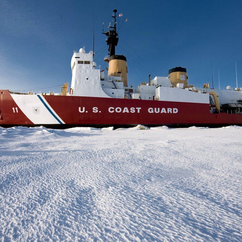 10 Top Us Coast Guard Wallpaper FULL HD 1080p For PC Background 2018 free download u s coast guard cutter polar sea wagb 11 full hd wallpaper and 800x800