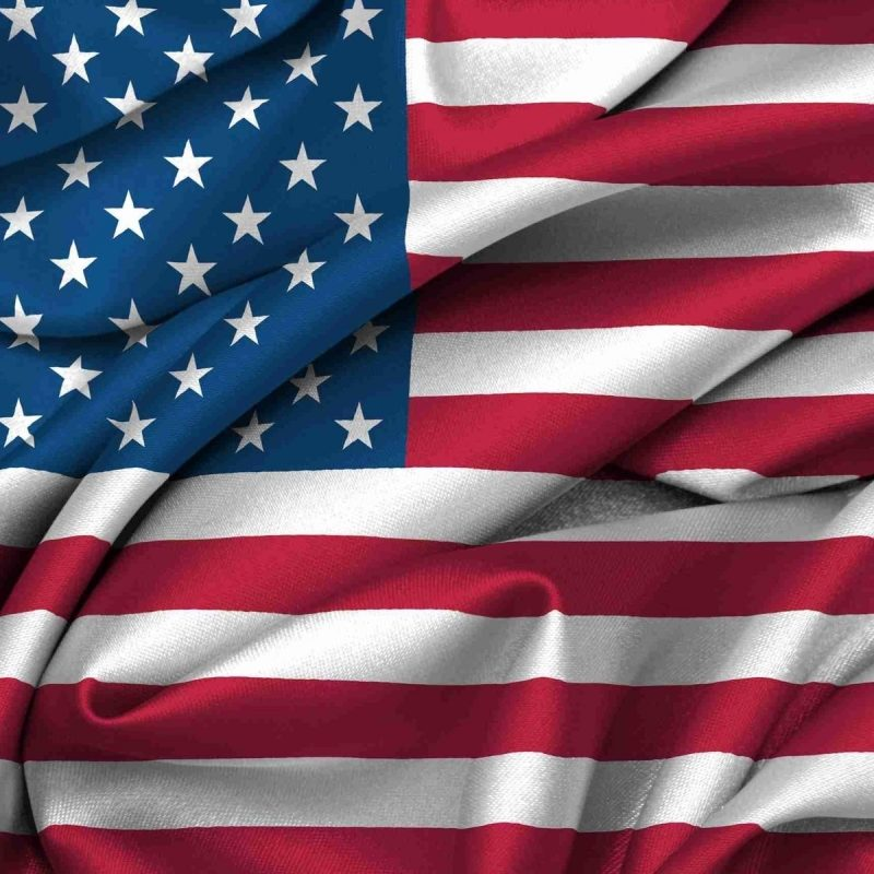 10 Top Usa Flag Hd Wallpaper FULL HD 1920×1080 For PC Background 2018 free download u s flag hd wallpaper http hdwallpaper u s flag hd 800x800