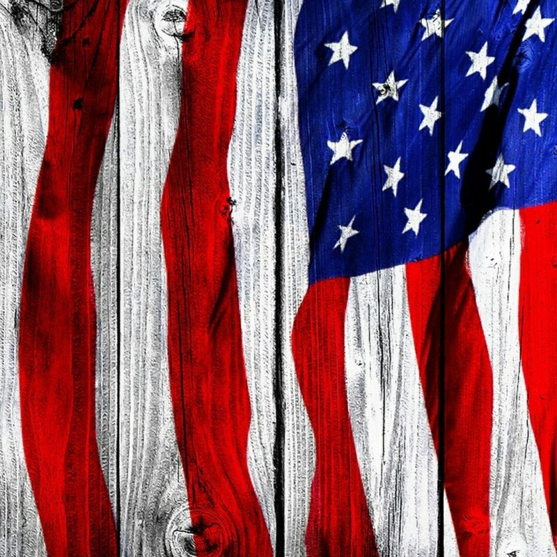 10 Top Us Flag Phone Wallpaper FULL HD 1920×1080 For PC Desktop 2018 free download u s flag wallpapers for phones e38a97 pinterest flags and wallpaper 800x800
