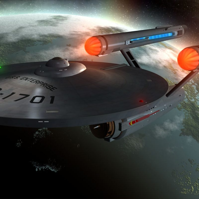10 Best Star Trek Enterprise Wallpaper FULL HD 1920×1080 For PC Desktop 2018 free download u s s enterprise full hd fond decran and arriere plan 2500x1406 800x800