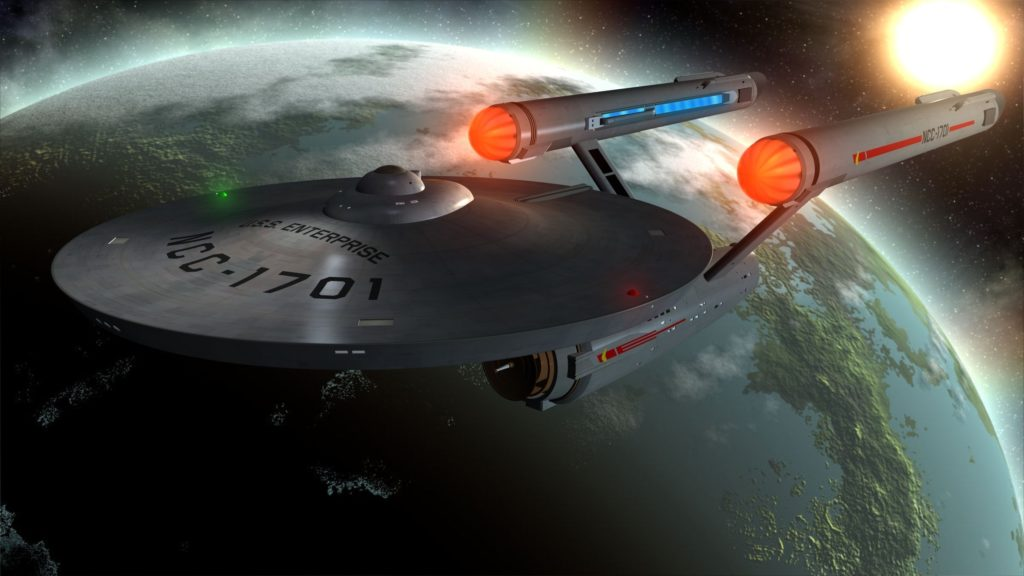 10 Top Star Trek Uss Enterprise Wallpaper FULL HD 1920×1080 For PC Background 2018 free download u s s enterprise full hd wallpaper and background image 1024x576
