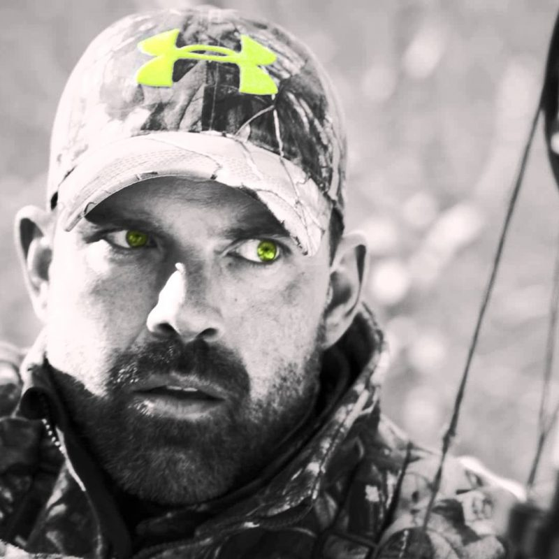 10 Most Popular Under Armour Hunting Wallpaper FULL HD 1920×1080 For PC Background 2020 free download ua scent control 2014 lee tiffany lakosky youtube 800x800