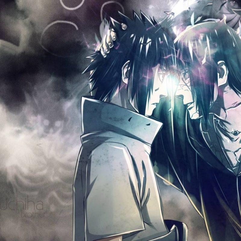 10 Top Sasuke Uchiha Hd Wallpapers FULL HD 1920×1080 For PC Background 2018 free download uchiha hd wallpapers free download unique hd wallpapers download 800x800