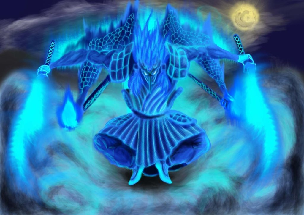 10 Most Popular Madara Uchiha Susanoo Wallpaper FULL HD 1080p For PC Background 2018 free download uchiha madara perfect susanoosusanoomadara on deviantart 1024x727