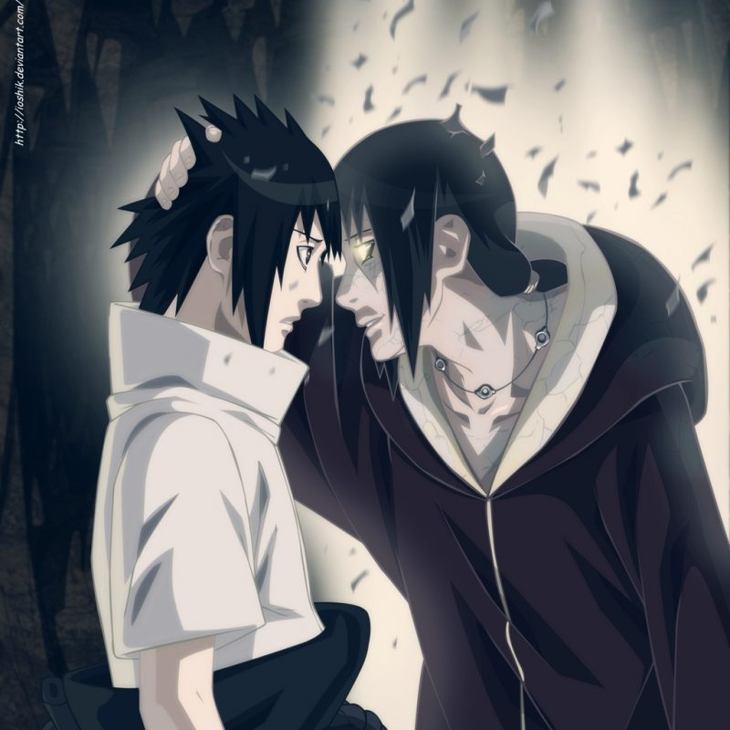 10 Most Popular Sasuke And Itachi Wallpapers FULL HD 1080p For PC Desktop 2018 free download uchiha sasuke and itachiioshik on deviantart ilustracion 800x800