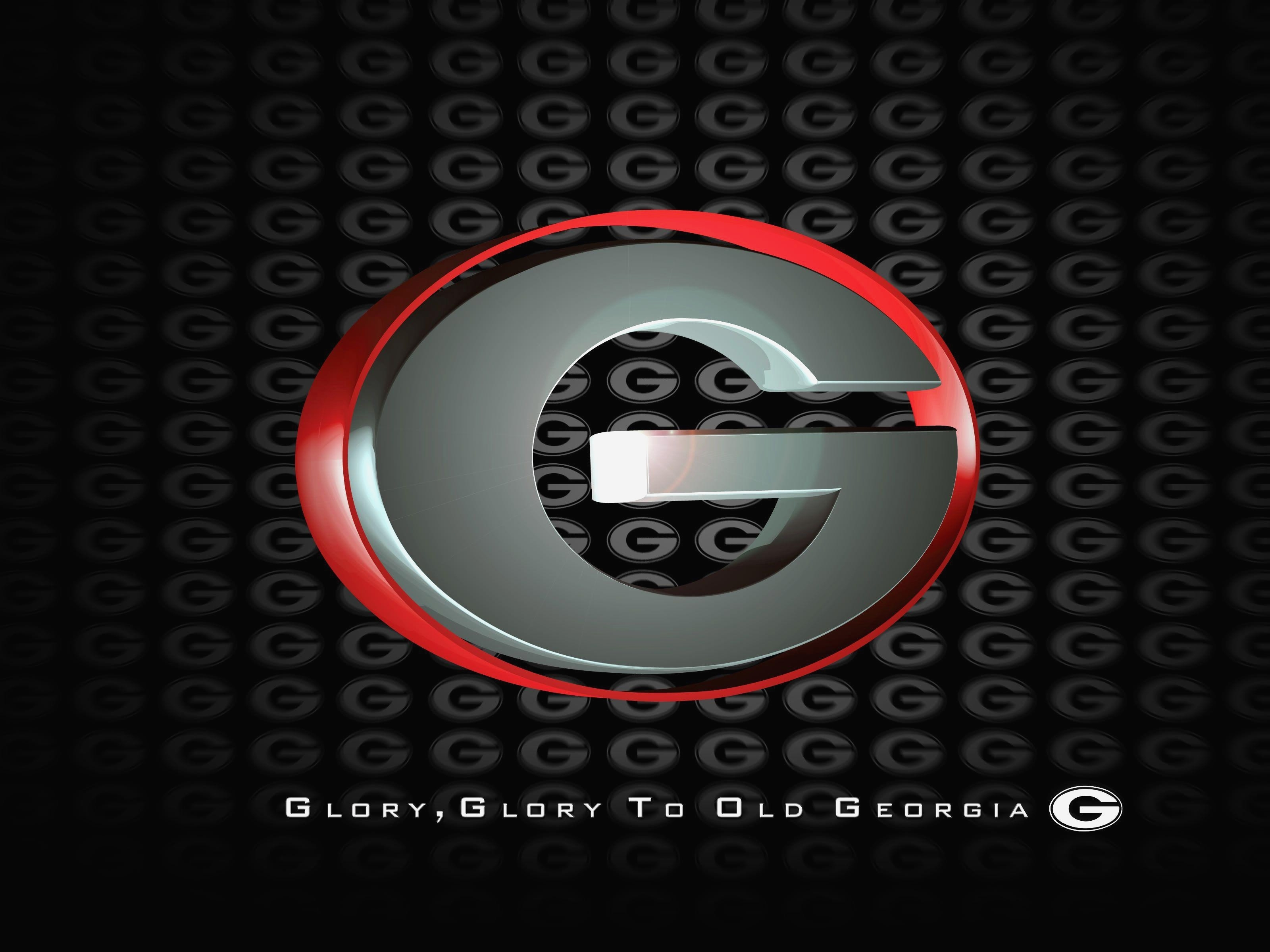 uga football wallpaper - free download images and picture - wallrich