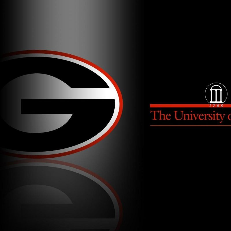 10 Top Georgia Bulldogs Football Wallpaper FULL HD 1080p For PC Desktop 2018 free download uga wallpapers wallpaper cave 800x800