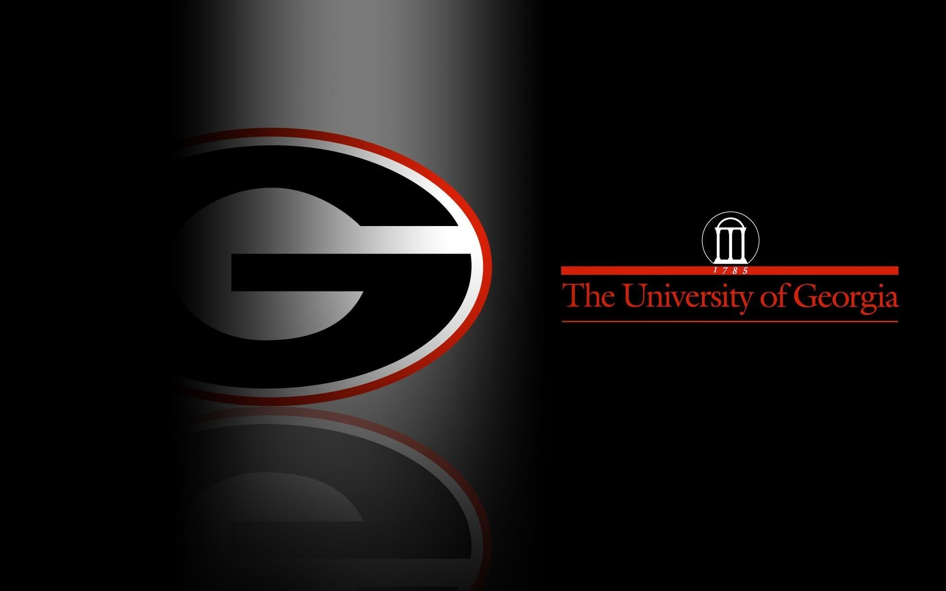 uga wallpapers - wallpaper cave
