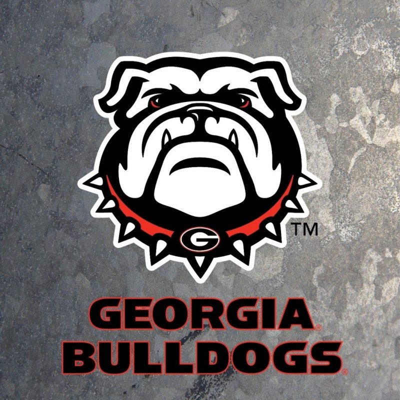 10 Top Georgia Bulldogs Football Wallpaper FULL HD 1080p For PC Desktop 2018 free download uga wallpapers wallpaper wallpapers pinterest wallpaper 800x800