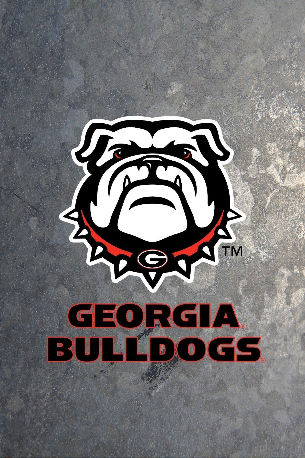 uga wallpapers wallpaper | wallpapers | pinterest | wallpaper