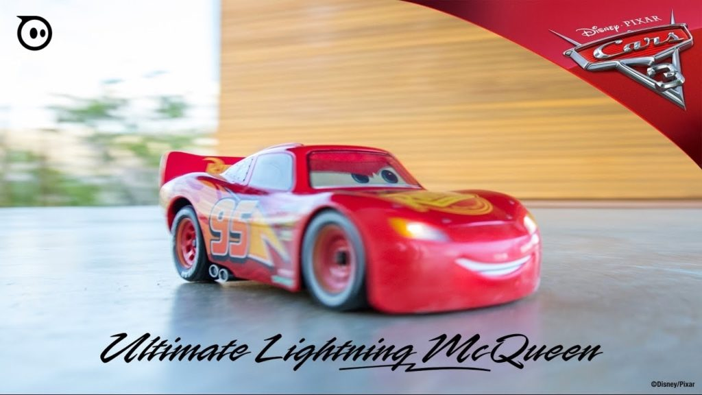 10 Most Popular Pics Of Lightning Mcqueen FULL HD 1920×1080 For PC Desktop 2021 free download ultimate lightning mcqueensphero youtube 1024x576
