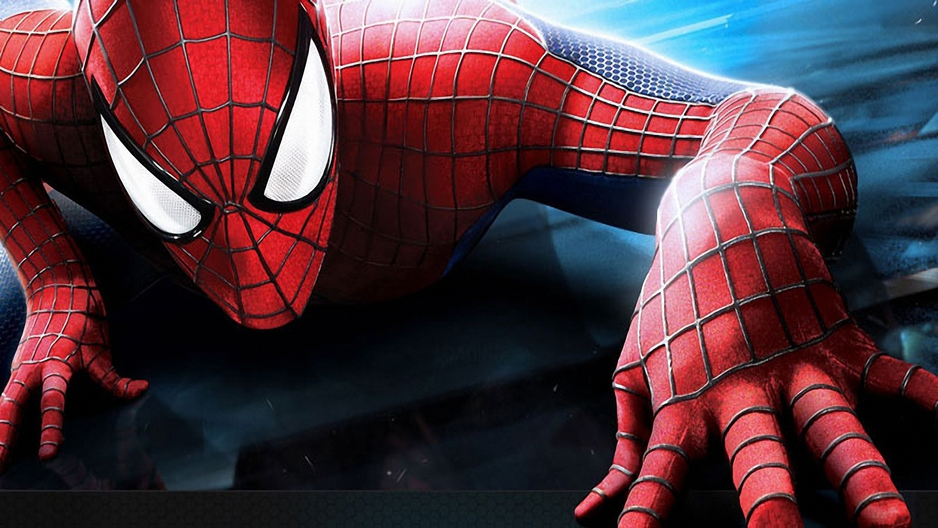 ultimate spider man hd wallpaper (73+ images)