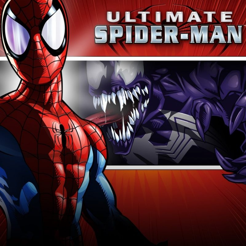 10 Most Popular Ultimate Spider Man Wallpapers FULL HD 1080p For PC Background 2020 free download ultimate spider man wallpapers 1 800x800