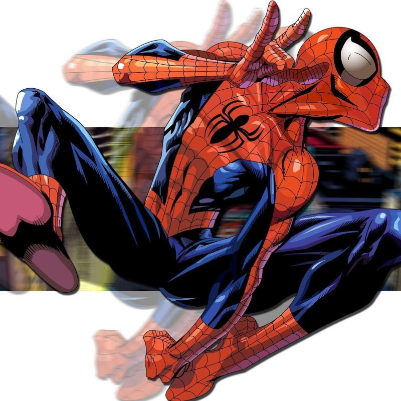 10 Most Popular Ultimate Spider Man Wallpapers FULL HD 1080p For PC Background 2020 free download ultimate spider man wallpapers wallpaper cave 1 800x800