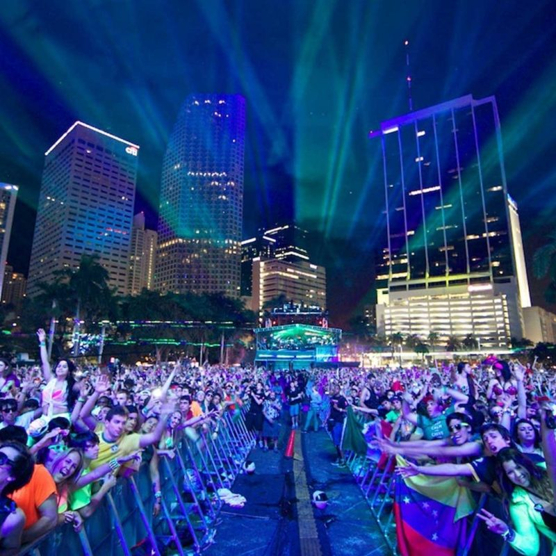 10 Best Ultra Music Festival Wallpapers FULL HD 1080p For PC Background 2018 free download ultra music festival e29da4 4k hd desktop wallpaper for 4k ultra hd tv 800x800
