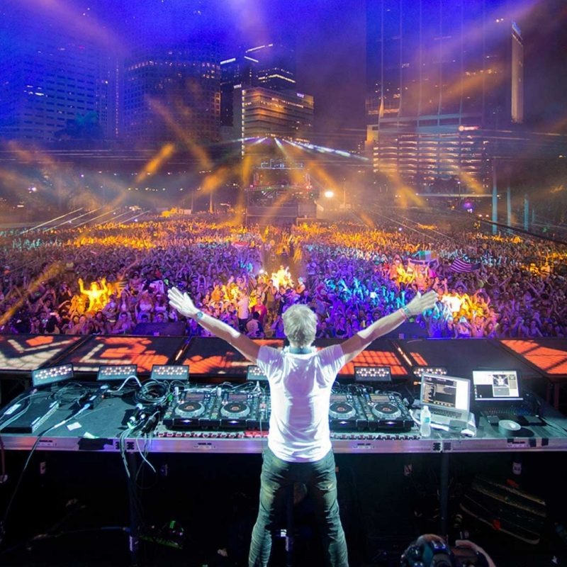 10 Best Ultra Music Festival Wallpapers FULL HD 1080p For PC Background 2018 free download ultra music festival wallpapers wallpaper cave 2 800x800