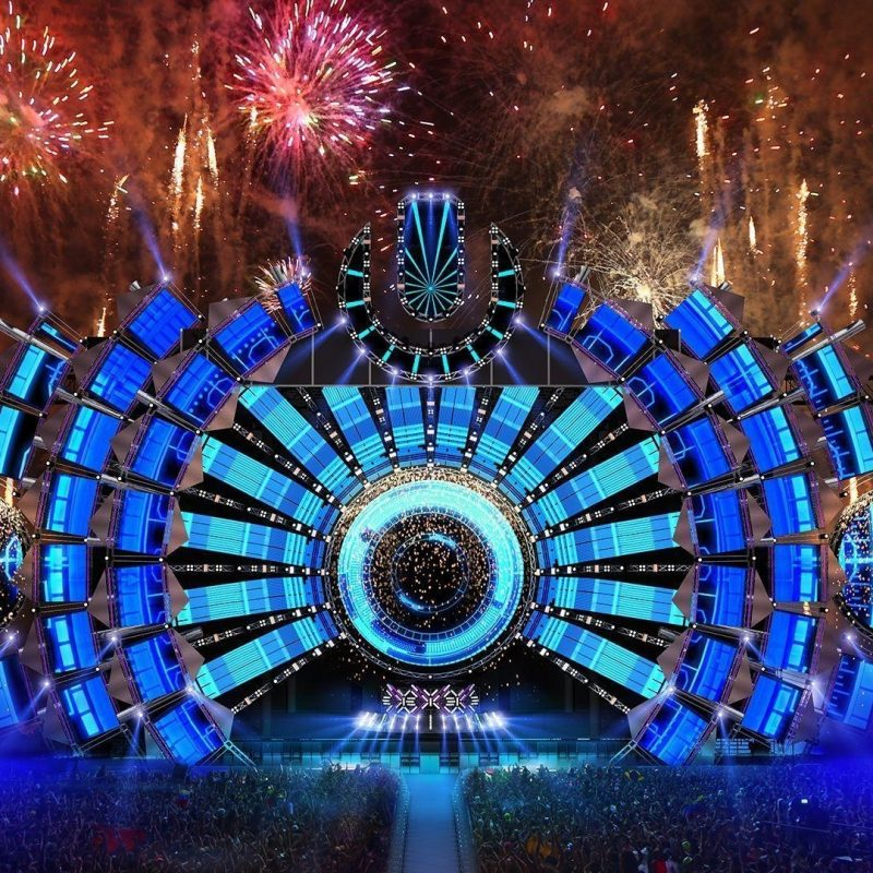 10 Best Ultra Music Festival Wallpapers FULL HD 1080p For PC Background 2018 free download ultra music festival wallpapers wallpaper cave 800x800