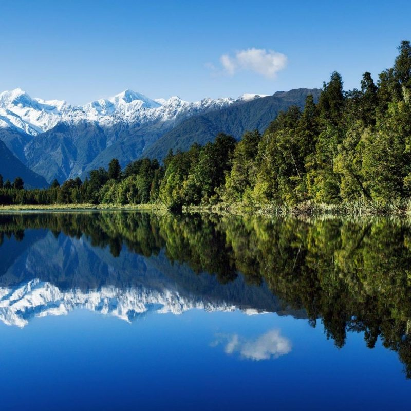 10 New New Zealand Desktop Backgrounds FULL HD 1080p For PC Background 2018 free download ultra new zealand fhdq wallpapers for pc mac tablet laptop mobile 800x800