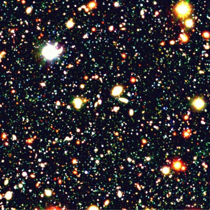 10 Top Hubble Ultra Deep Field Wallpaper FULL HD 1920×1080 For PC Background 2018 free download ultra wide wallpaper deep space wallpapers kid 1920x1200 hubble 800x800