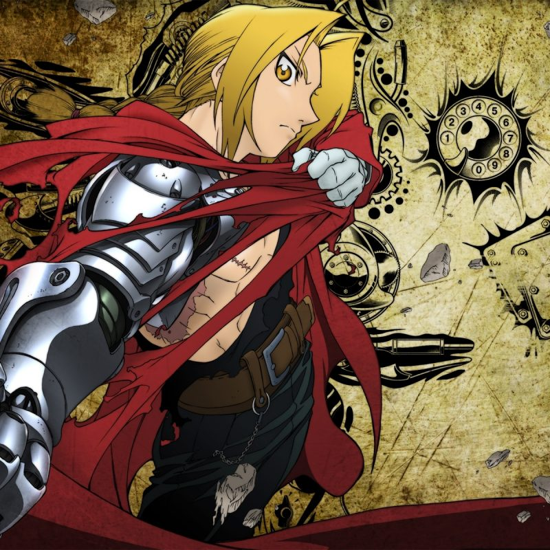 10 Best Anime Wallpaper Fullmetal Alchemist FULL HD 1080p For PC Desktop 2018 free download un doigt dans le culte fullmetal alchemist dossier serie 800x800
