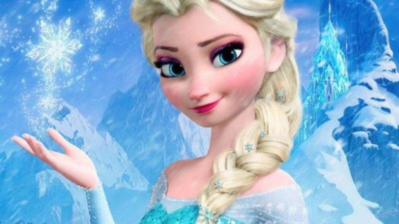 10 Latest Imagen De Frozen FULL HD 1920×1080 For PC Desktop 2020 free download una princesa elsa sale al rescate de un furgon policial tele 13 800x450