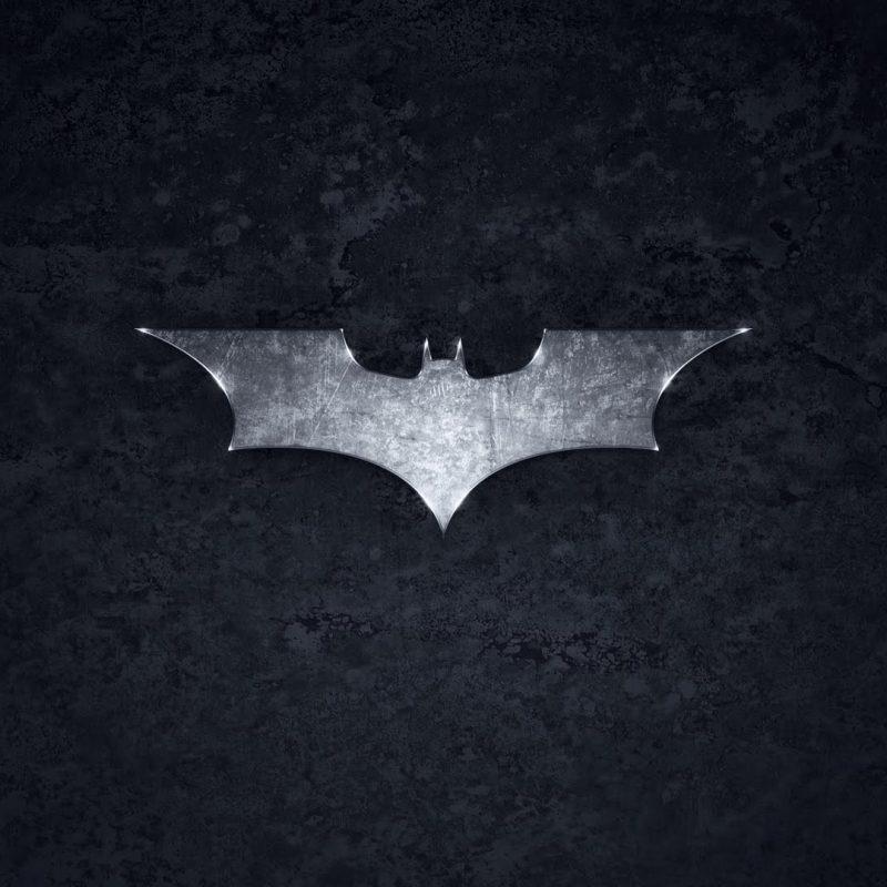 10 Latest Batman Dark Knight Rises Logo FULL HD 1920×1080 For PC Desktop 2018 free download unboxing batman on batpod youtube 800x800
