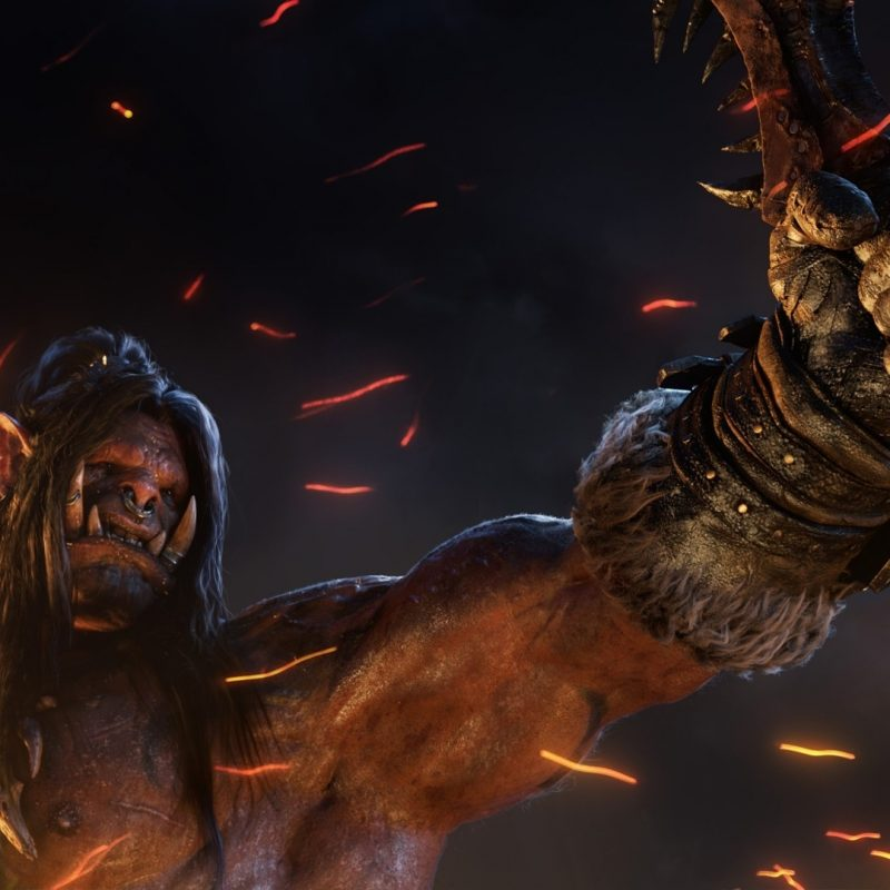 10 New Warlords Of Draenor Wallpapers FULL HD 1080p For PC Desktop 2020 free download unboxing world of warcraft warlords of draenor edition collector 800x800