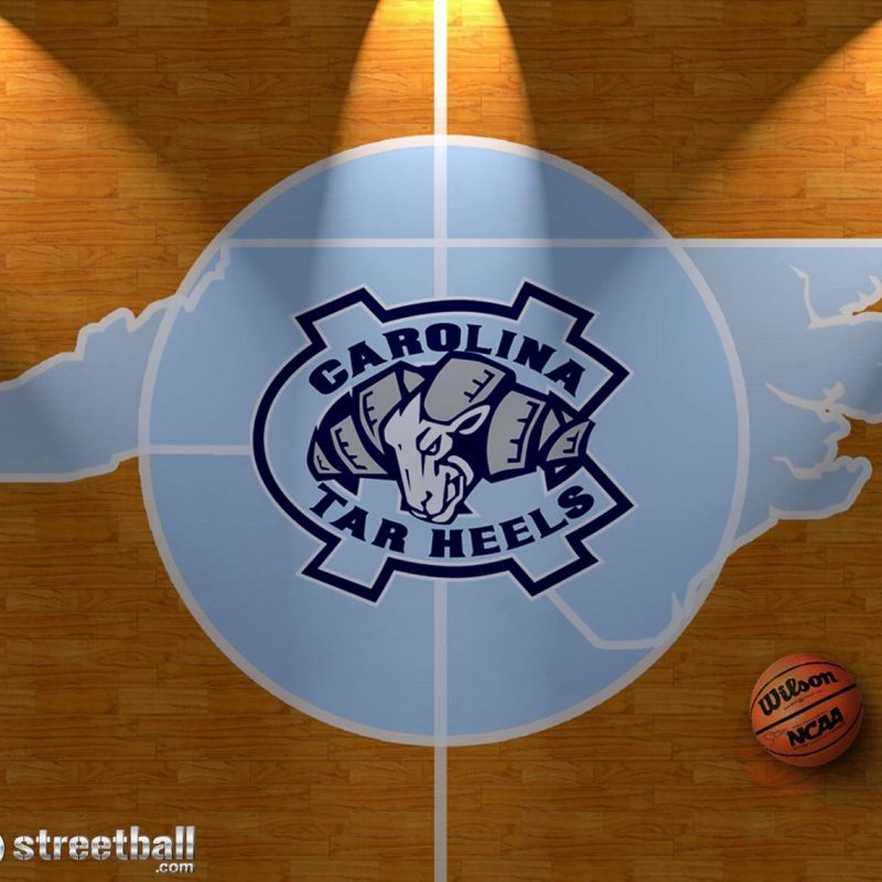 10 Most Popular Tar Heels Basketball Wallpaper FULL HD 1920×1080 For PC Background 2018 free download unc tar heels live wallpapers android apps on google play 1920x1080 1 800x800
