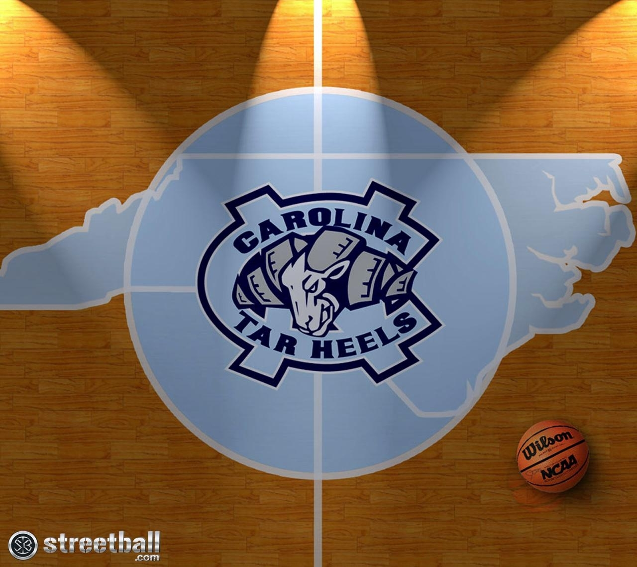 10 Most Popular Tar Heels Basketball Wallpaper FULL HD 1920×1080 For PC Background