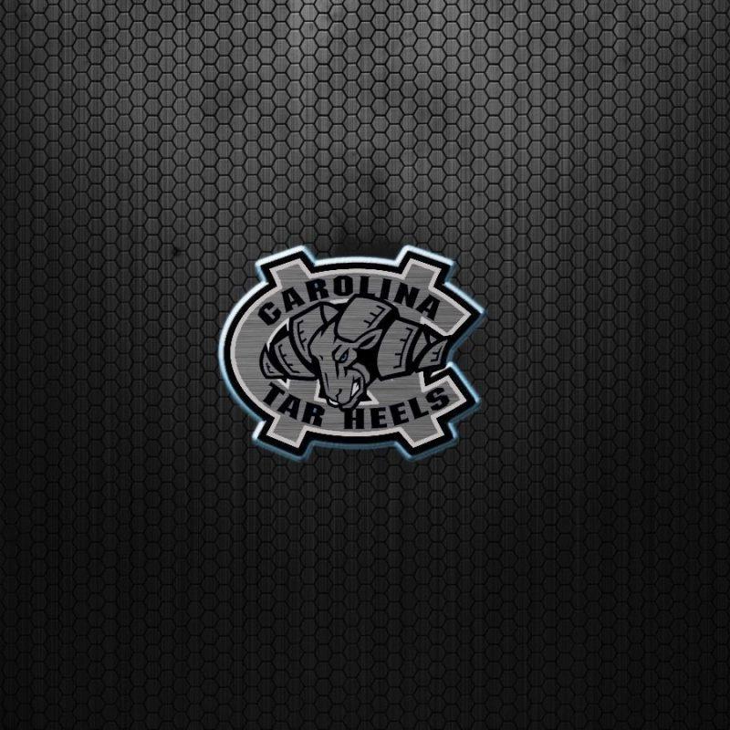 10 New North Carolina Basketball Wallpaper FULL HD 1080p For PC Desktop 2021 free download unc wallpapers for smartphones north carolina tar heels 800x800