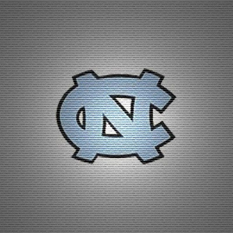 10 Most Popular Tar Heels Basketball Wallpaper FULL HD 1920×1080 For PC Background 2018 free download unc wallpapers wallpaper cave 800x800